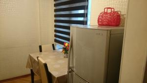 Cute apartment, Apartments  Baku - big - 12