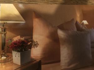 obrázek - Hotelrestaurant Idyll