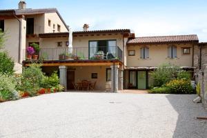 A Casa Di Mìnola - AbcAlberghi.com