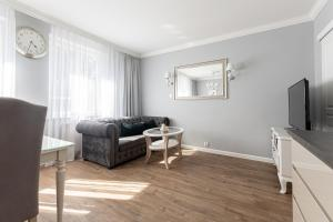 Luxury Apartment Old Town Grobla III