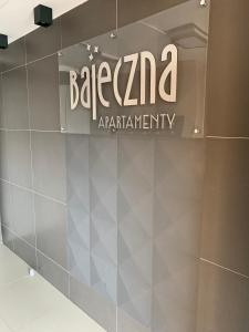 Apartamenty Bajeczna by D7 Kraków