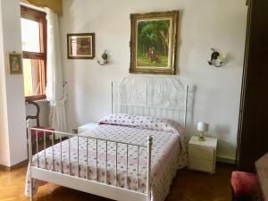 Casa Mati- Firenze - AbcAlberghi.com