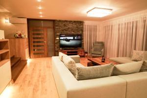 obrázek - Luxury villa