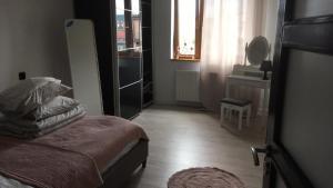 Apartamenty Rodzinne Maja