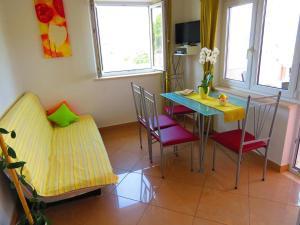 Apartment Lumbarda 4353a