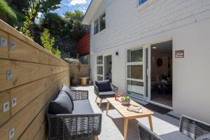 obrázek - Queenstown Hillside Villa -2