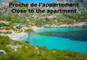 IDAPART17 Design Marseille Vieuxport