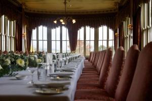 Chateau Yering Hotel (24 of 106)