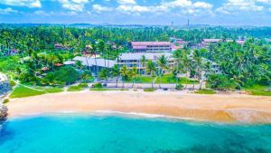 Insight Resort Ahangama - Level 1 Safe & Secure