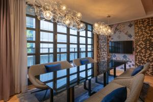 Ovolo Central (20 of 82)