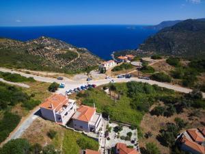 Likavies Alonissos Greece