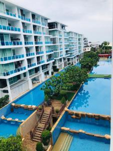 obrázek - My Resort Hua-Hin D505