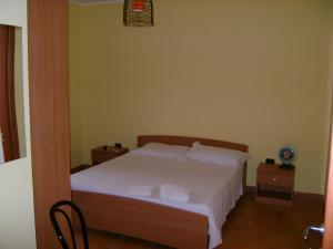Oasi, Отели типа «постель и завтрак»  Порто-Чезарео - big - 12