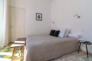 La Guitare 21 - Cozy studio in center of Cannes, just behind Grand Hotel, Apartmány  Cannes - big - 7