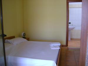 Oasi, Отели типа «постель и завтрак»  Порто-Чезарео - big - 4