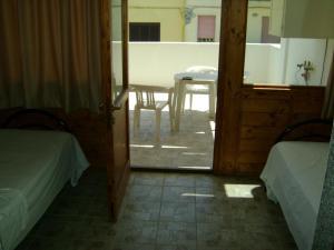 Oasi, Отели типа «постель и завтрак»  Порто-Чезарео - big - 9
