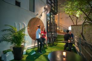 Ovolo Central (18 of 82)