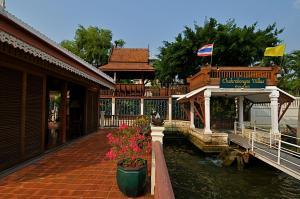 Chakrabongse Villas (40 of 73)