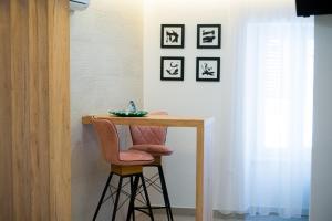 Amarru Apartments