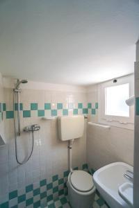 Villa Girasole, Apartments  Bibione - big - 5