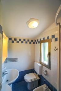 Villa Girasole, Apartments  Bibione - big - 6