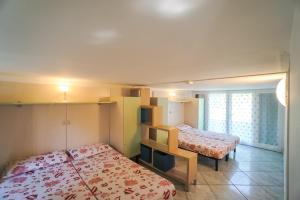 Villa Girasole, Apartments  Bibione - big - 7