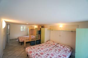 Villa Girasole, Apartments  Bibione - big - 8