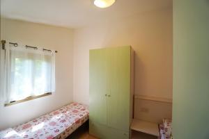 Villa Girasole, Apartments  Bibione - big - 9