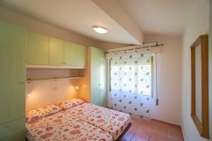 Villa Girasole, Apartments  Bibione - big - 10