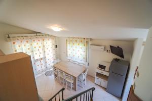Villa Girasole, Apartments  Bibione - big - 11