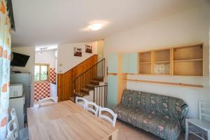 Villa Girasole, Apartments  Bibione - big - 14