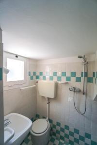 Villa Girasole, Apartments  Bibione - big - 27