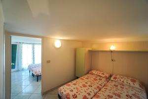 Villa Girasole, Apartments  Bibione - big - 29