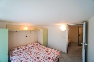 Villa Girasole, Apartments  Bibione - big - 30