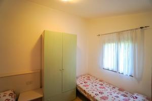 Villa Girasole, Apartments  Bibione - big - 31