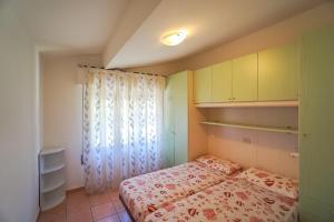 Villa Girasole, Apartments  Bibione - big - 32