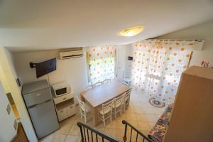Villa Girasole, Apartments  Bibione - big - 33