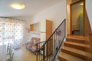 Villa Girasole, Apartments  Bibione - big - 34