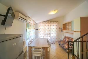 Villa Girasole, Apartments  Bibione - big - 35