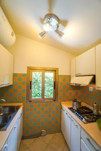 Villa Girasole, Apartments  Bibione - big - 39