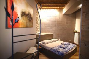 Epicuro guest house