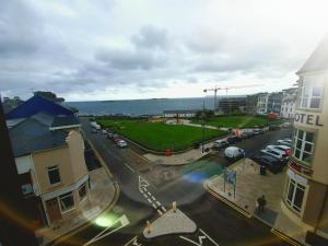 obrázek - Portrush Royal Court sea view apartment