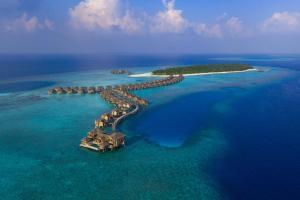 Vakkaru Maldives (1 of 45)