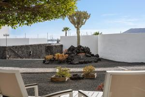Hotel The Volcán Lanzarote (33 of 76)
