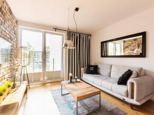 VacationClub LOFT Apartments 40
