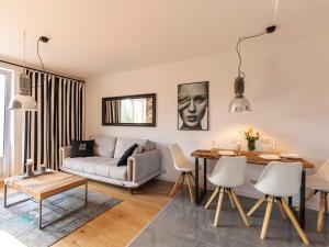 VacationClub - LOFT Apartments 40