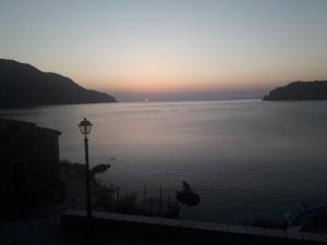 obrázek - Altea - Stunning seafront mini suit on terrace
