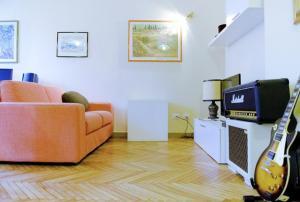 Apartment Città Studi self check in - AbcAlberghi.com