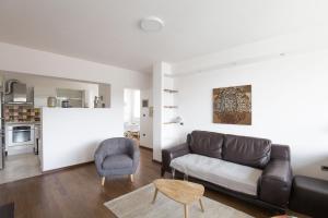 obrázek - Apartment K10
