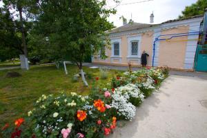 Гостевой дом на Гоголя 92, Анапа